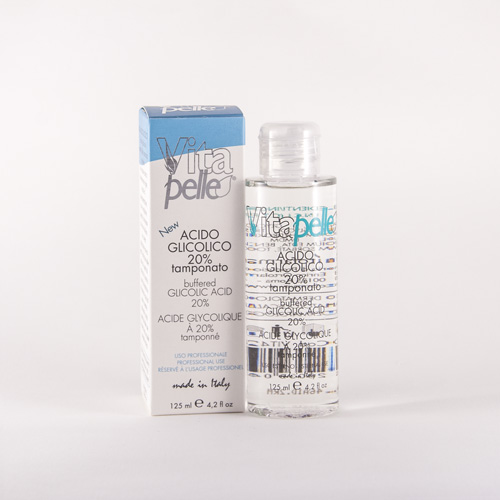 acido-glicolico-tamponato-20.jpg