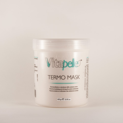TERMO MASK