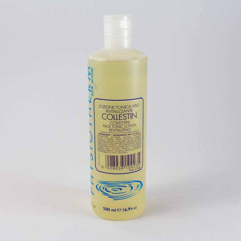 PTHP503-Tonico-Collestin-500ml.jpg