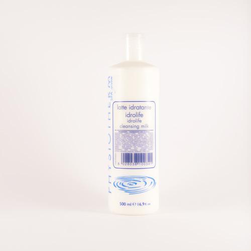 latte-detergente-idrolife-500ml.jpg
