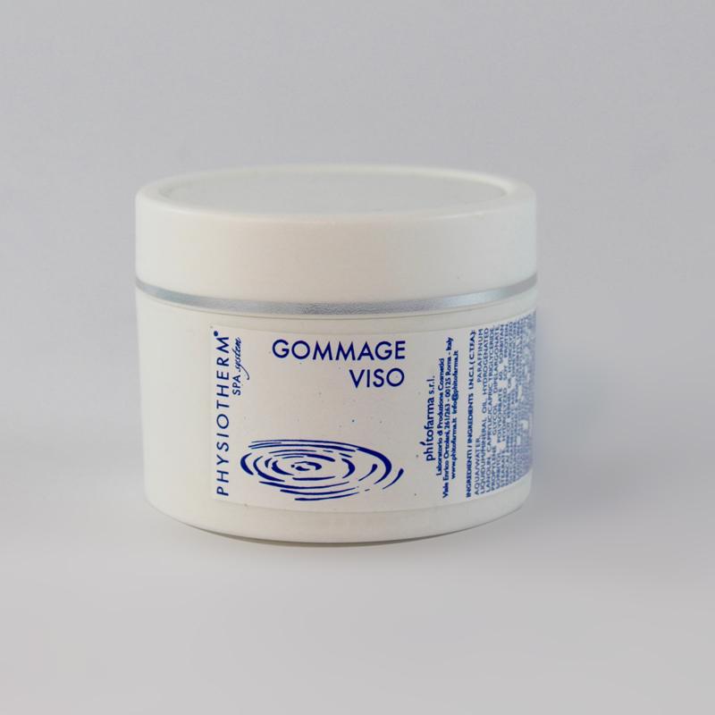 PTHP045-Gommage-viso-250ml.jpg