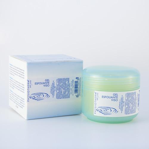 PTHP089-Gel-esfoliante-viso-250ml.jpg