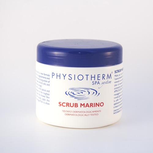 PTH0085-Scrub-Marino-500ML.jpg