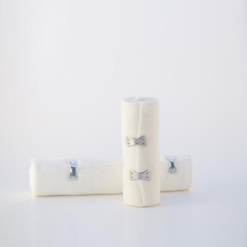 Bende elastiche medie e lunghe