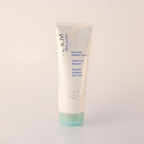 Emulsione interno coscia 250 ml