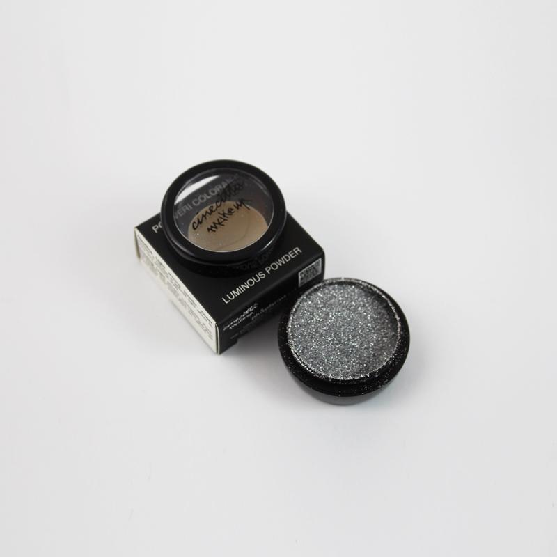 Glitter Polvere