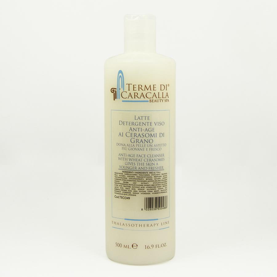 TECO49-latte-detergente-viso-anti-age-500ml.jpg