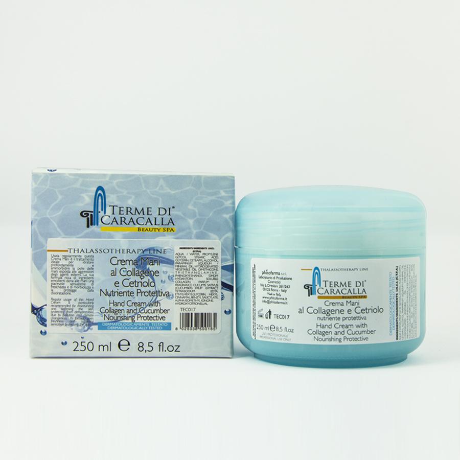 TEC017-crema-mani-al-collagene-e-cetriolo-250ml.jpg